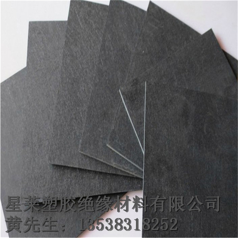 High temperature resistant plate black slate synthetic synthetic stone carbon fiber synthetic stone mold insulation board