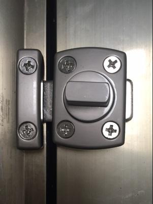 steklena vrata. iz nerjavnega jekla, brez naprave za imobilizacijo vozila brez udarcev v trgovinah v pisarno.