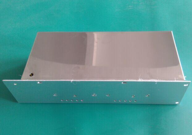 El suministro de energía a la fuente de alimentación de corriente continua DC60V 60v 60v transformador 0-60V interruptor ajustable de 60v