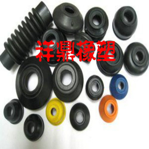 Rubber stopper, rubber cap, damping spring, all kinds of special-shaped rubber parts, custom made gum, quality assurance