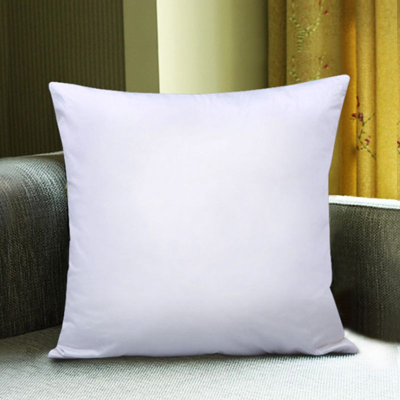 During the days surrounding the legend of the White Snake Ren Jialun pillow pillow DIY custom birthday holiday lunch