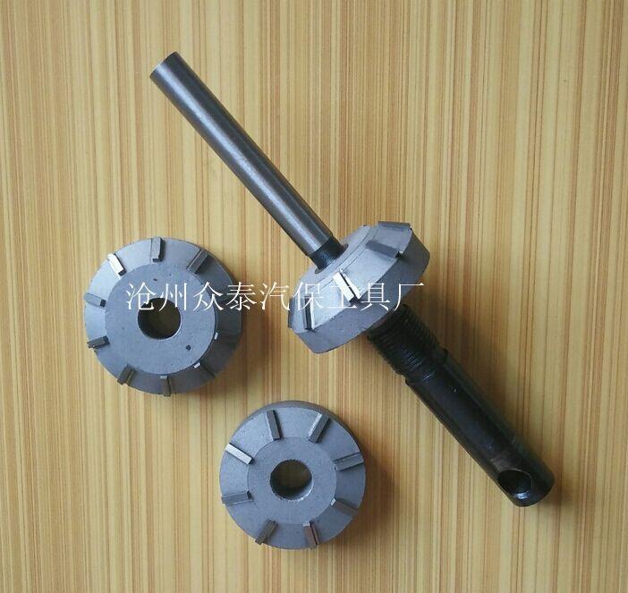 Assento de válvula de haste reamer carbide reamer diamond moagem Roda de Barra de ferramentas Barra de ferramentas Barra de ferramentas EM qualquer tamanho