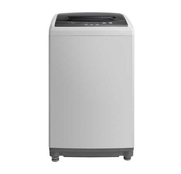 Midea/ красоты MB55V305.5 кг мини - малых бытовых центробежные автоматическая стиральная машина