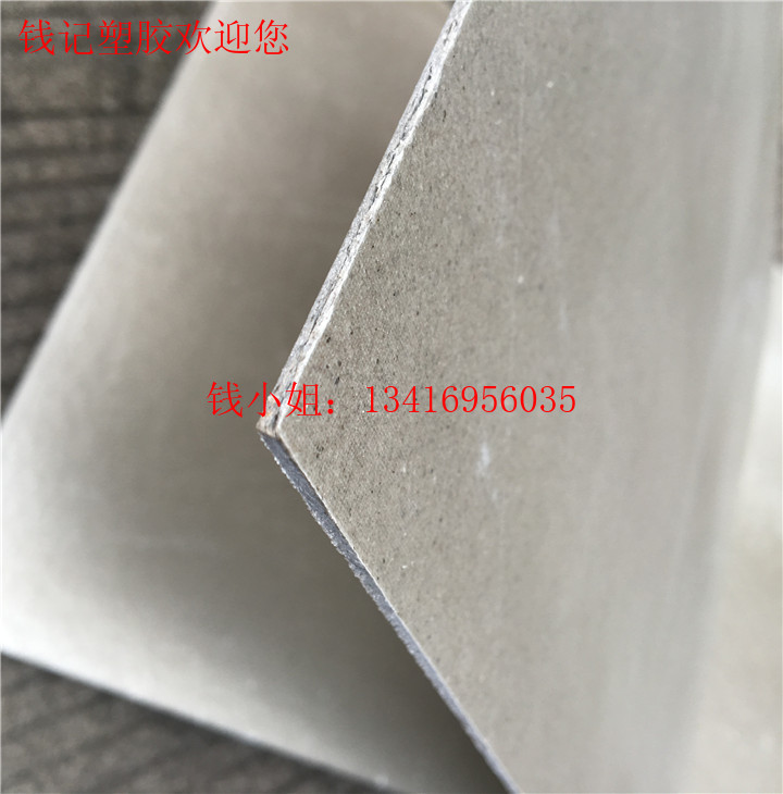 Silver heat resistant and heat insulation mica plate 100*100*1MM die heat sink