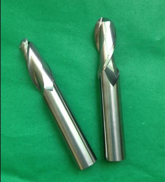 Todos OS tipos de não - padrão de solda ferramenta de soldagem de ligas de moldagem com alargadores alargador