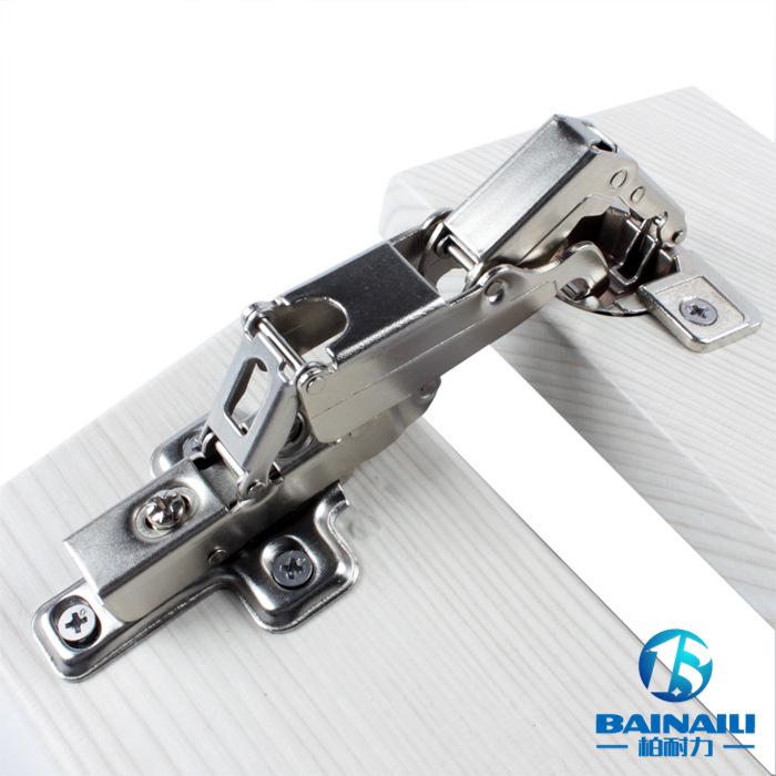 180 - Grad - Winkel 165 Grad hydraulischer puffer schranktür ein scharnier schranktür flugzeug - wahnsinn