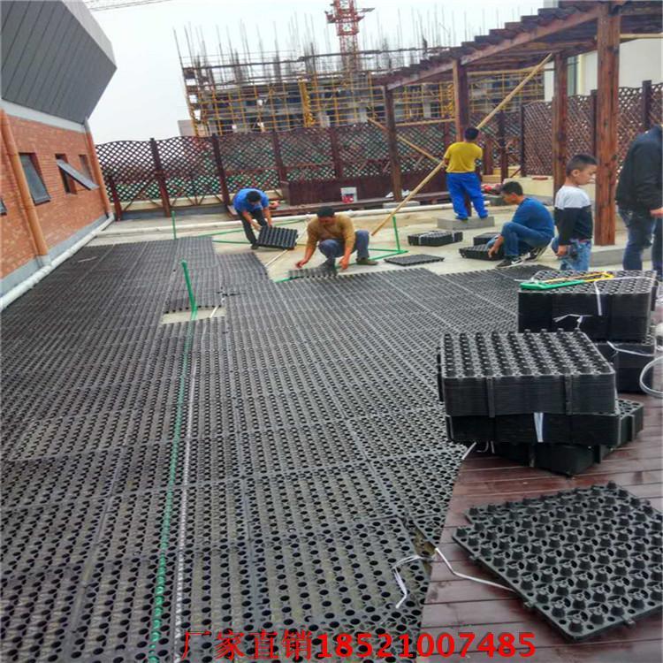 Der dachgarten auf entwässert, Gemüse Pflanzen wärmedämmung trinkwasserspeicher der Platte wasserfilter Vorstand blumenbeete, 2 cm /