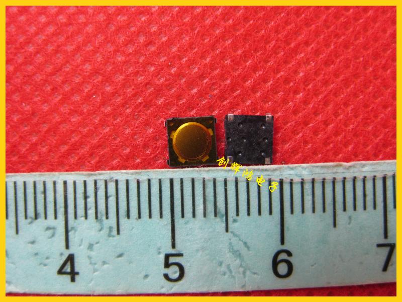 規格品の輸入の円はチップタッチスイッチよんしよ*よんしよ* 5鍋仔片スイッチTJ-416-Q現物ペンホルダー