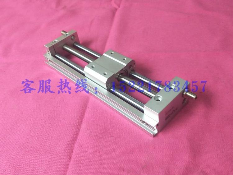 alkuperäisen ja uuden SMCCY1L10H-450 magneettinen pari tyyppiä ei sylinterin CY1L10H-500 slider ei kaasupullo