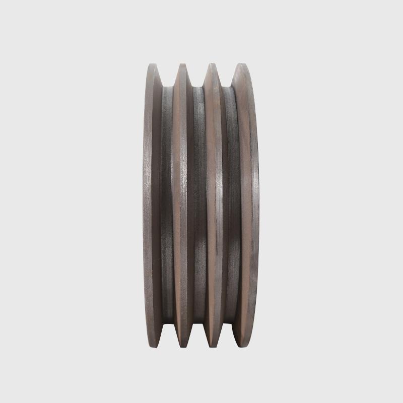 τροχαλία τρίπλες βήμα ζώνη τύπου Α ενιαία ρυθμό /A1 διαμέτρου 50-200mm απευθείας στους κατασκευαστές