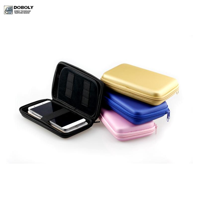 Kopfhörer aufnahme - Paket zum Paket zum Paket der Linie WD festplatte Daten der aufnahme - Paket headset.