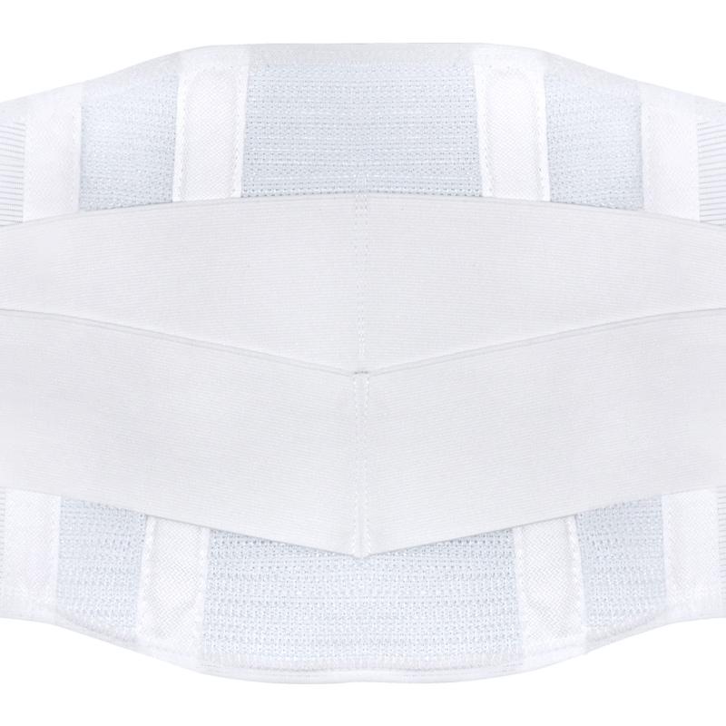 Bodo B5 con la Cintura alla vita Vita fissati con la Cintura alla vita di sostegno alle donne Le esportazioni del Giappone Estate ventilazione