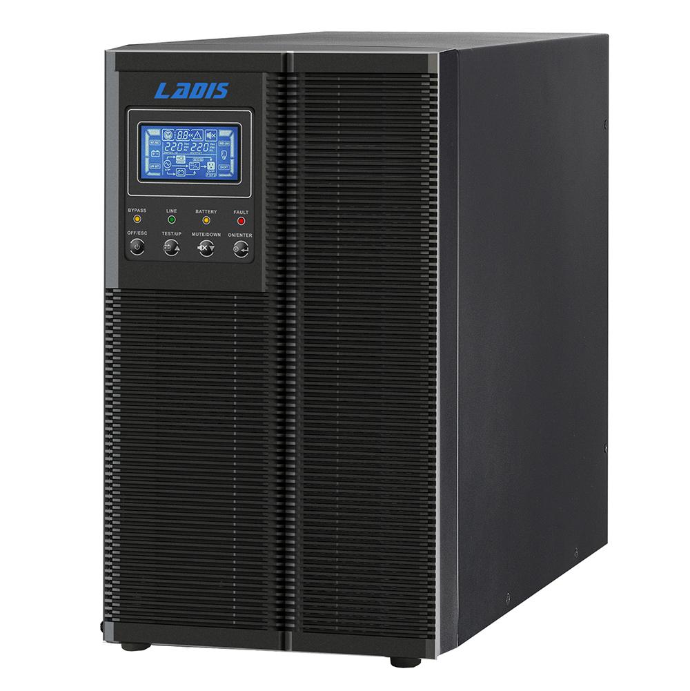 フランチェスコ-レディ司10KVAオンライン式UPS電源8KW外付けバッテリー本体DC192VG10KL長い遅延