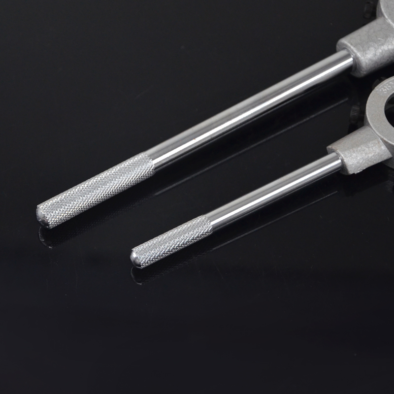 Circular tooth tooth wrench wrench diestock diestock frame zinc alloy element diestock shipping