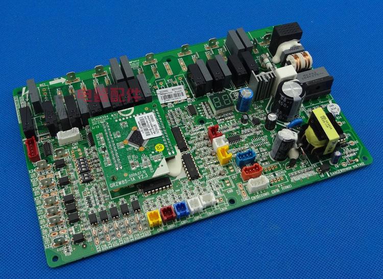 a levegő is vízmelegítő. WZF0100D30220082GRZF0-A számítógép alaplap