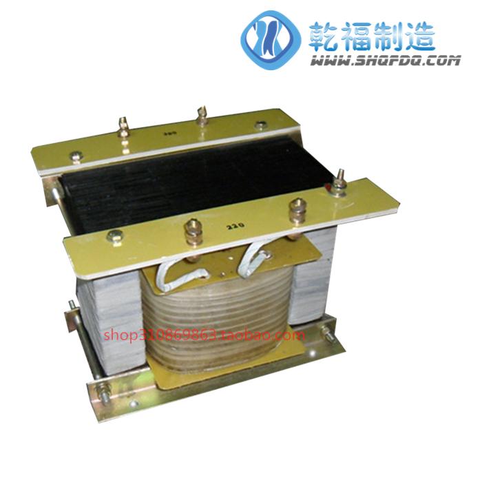 35KW/KVA 220V AC trasformatore monofase a 24V60V 220V380V variabile 115V415V AC