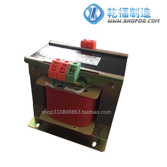 Veränderung der einzelnen transformator kVA 380 220 volt stromversorgung 220V zu kontrollieren 110V1000W transformator