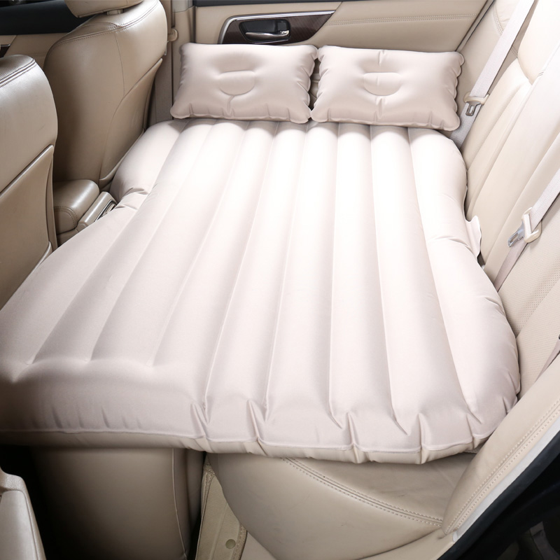 SAIC GM Wuling Wuling Hongguang SS1 light vehicle air mattress car Wuling glory
