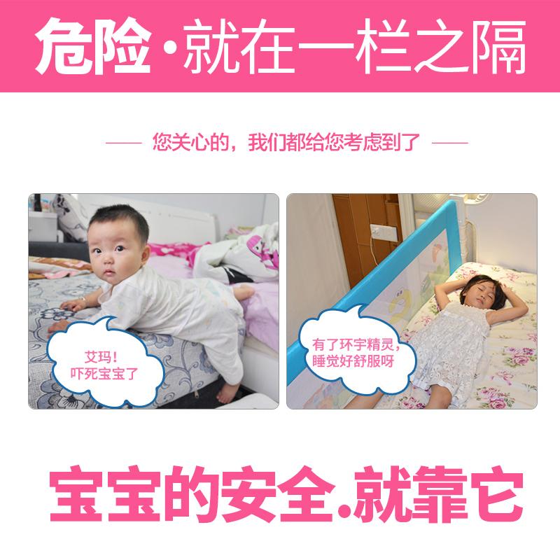 lapsed, voodisse. lihtne ja varajases lapsepõlves õppimise e. üks voodi, voodi, poisid ja tüdrukud, aia juurde, laps.