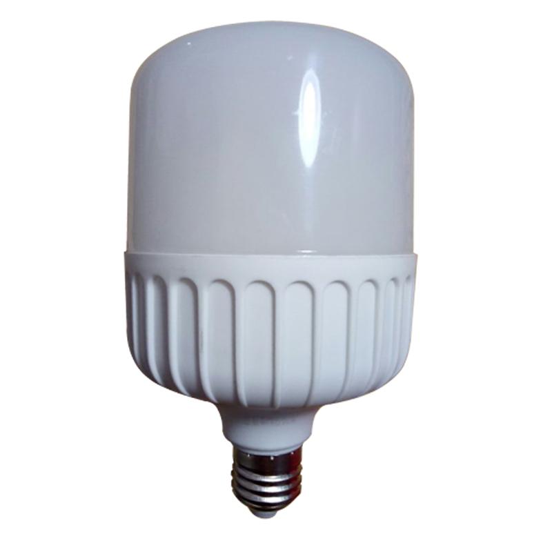pieprzyć energooszczędne żarówki e27 biały pył wody super gwiazda światła moc pojedynczego światła lampy przemysłowe oświetlenie domowe
