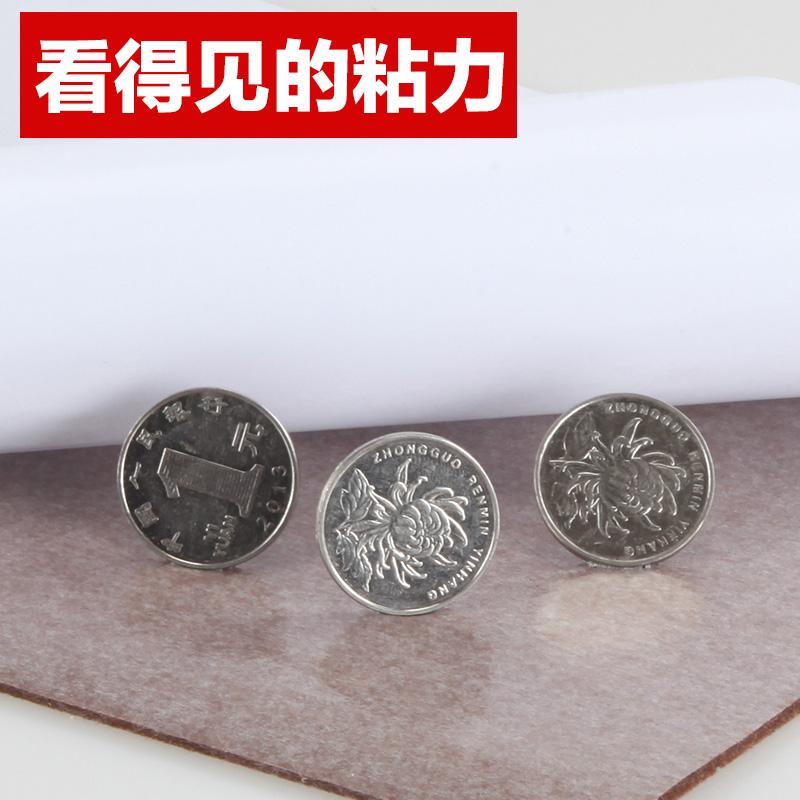 Tubo de aço quadrado plástico plug plug plug EM forma de mesas cadeiras móveis almofada almofada de BORRACHA de pé de manga