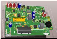 On behalf of painting, PCB circuit design, PCB drawing, Layout design, PCB wiring schematics, microcontroller design