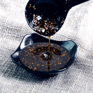特级绿麻椒油调味料品花椒油农家自制藤椒油特麻正宗云南四川凉菜