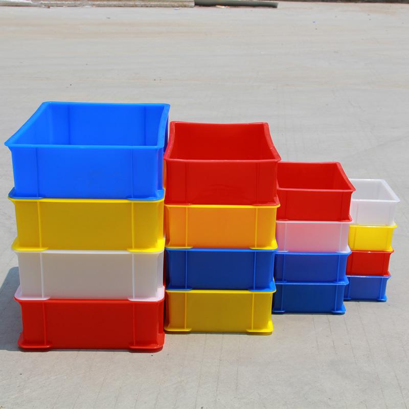 lagring av lim logistik avrinningsområde fält öppet fält för livsmedelskvalitet plast små fält som omfattas av plast