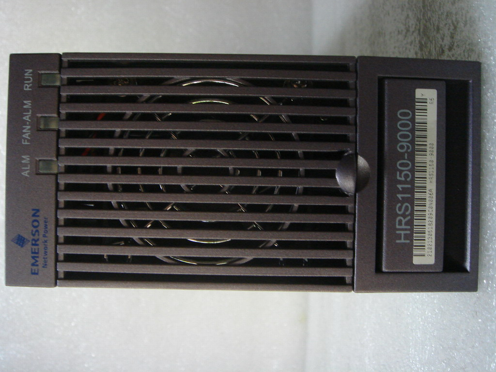 NeUe Original Emerson (Emerson) HRS1150-9000 Power Module: