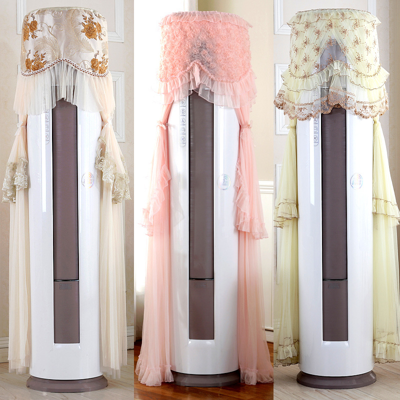 Eine klimaanlage für die Tage der schönheit zhihang GREE i platin i酷 hisense haier runde zylindrische Reihe Kabinett