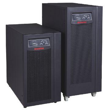 非常にく15KVAUPS不間断電源ホスト3C15KS三相進単相出13.5KW192V電気