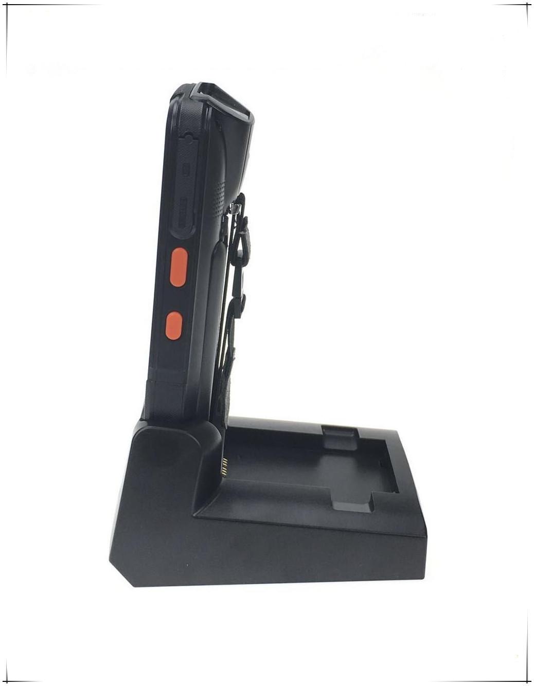 беспроводной сканирование пистолет - сборщиков данных 4G сканеры инвентаризации одномерной микро - Письмо alipay машина сканирование пистолет