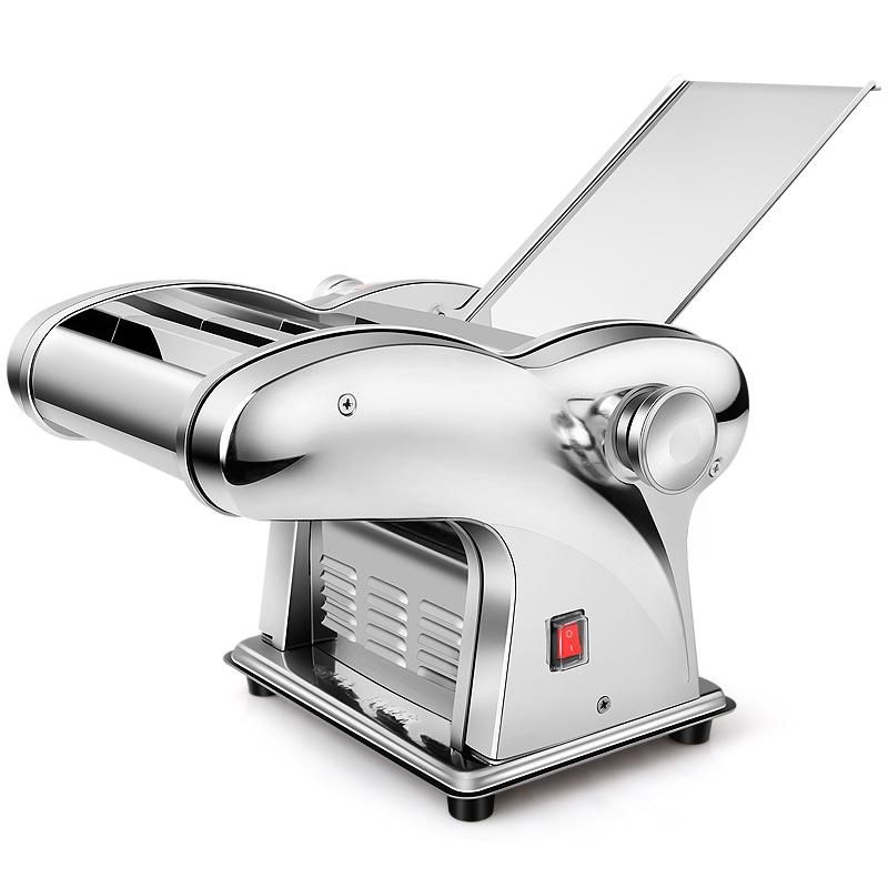 Multi - função de pressão de aço inoxidável máquina de USO doméstico, comercial, totalmente automático máquina de macarrão máquina de bolinho máquina de Pele wonton