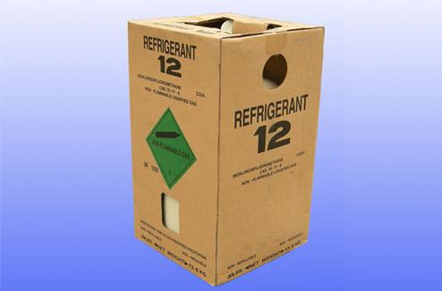 冷蔵庫R12R22R134AR410Aエアコン雪種類冷媒フィリング部品風袋共ごキロ/ KG