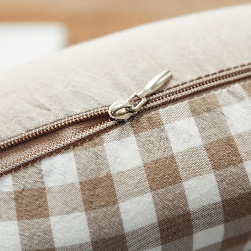 記憶は綿でゆっくりと帰ってU型の枕の昼寝をします