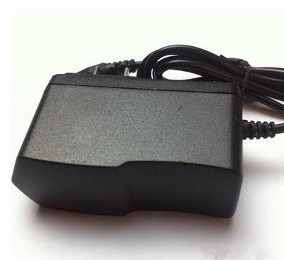 box set top - boxen omfattar efter M10F lynx lynx adapter 5.2v M13W laddare.