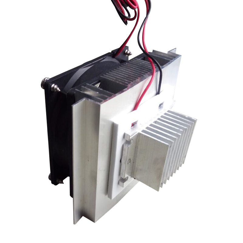 High power refrigeration equipment, dehumidifier module, refrigeration module, large temperature difference semiconductor refrigeration chip NEW
