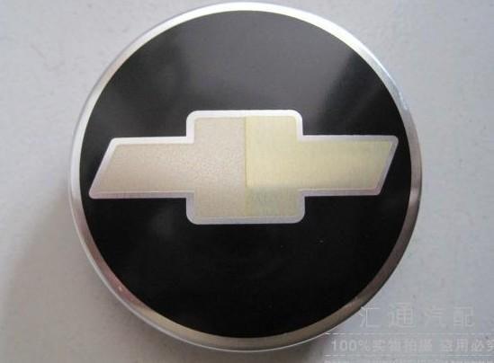 シボレー新老境程ハブ標車輪毂盖エンブレム钢圈タイヤカバーマーク小径純正部品