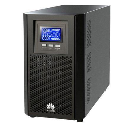 ファーウェイUPS2000-A-1KTTS1KVAUPS不間断電源内蔵電池遅延ご分代購