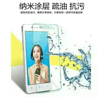 Jin F5 gns6pro screen glass film S9 explosion-proof membrane m5plus HD F106 toughened S6 mobile phone film film