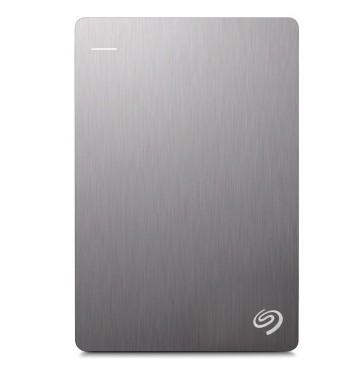 Seagate Seagate - festplatten - 500g Rui Waren BackupPlus500GUSB3.0 kostenlose personalisierte
