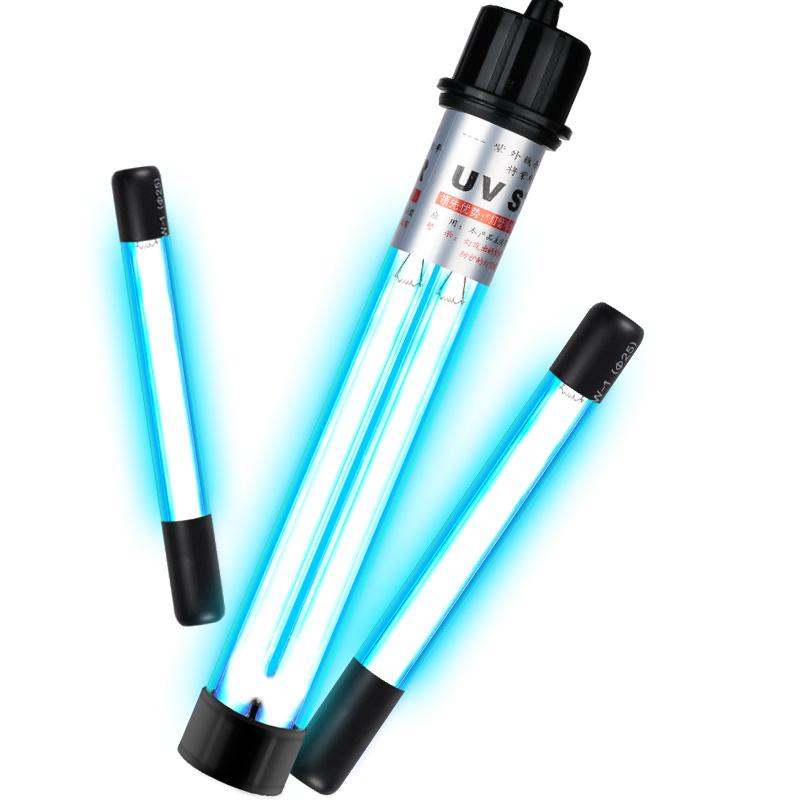 アクアリュムは加熱する恒温知能のデジタル制御のダイブの潜水ポンプを加熱する