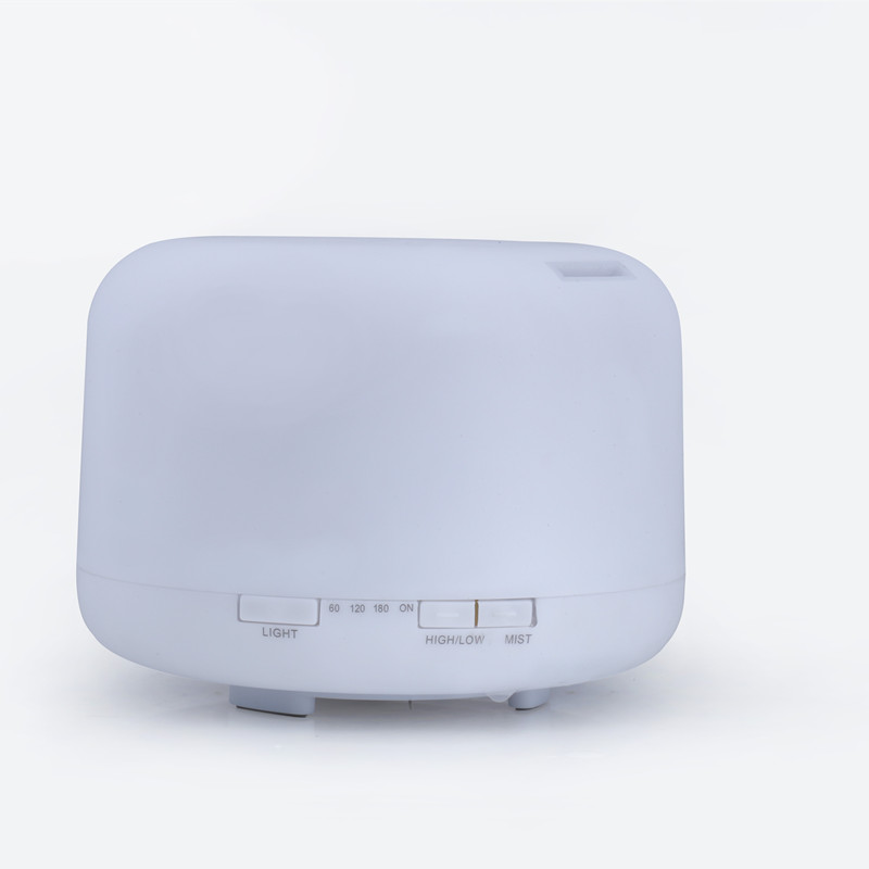 Humidifier, home silent bedroom, large capacity air conditioner, office air purifier, Mini Perfume machine