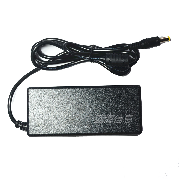 ACER ACER Notebook - adapter 4738G4741GD642D728 computer Charger - Linie