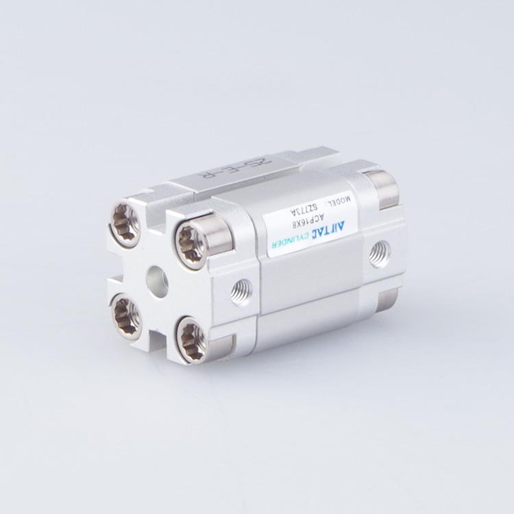 chắc nịch. Di chuyển cylinder ACP63*5X10-20-25-30-50-75 mới ráp xong được rồi...