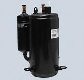 hitachi klimaanlæg kompressor CHY33MC4-U/CHY33MC4-S r407c kølemiddel