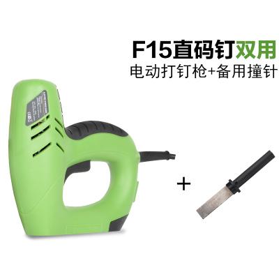 Nagel die elektrische haushaltsgeräte, Elektro - WERKZEUGE Riveter nagelpistole nagelpistole nagelpistole Nagel Starke Nagel Nagel.