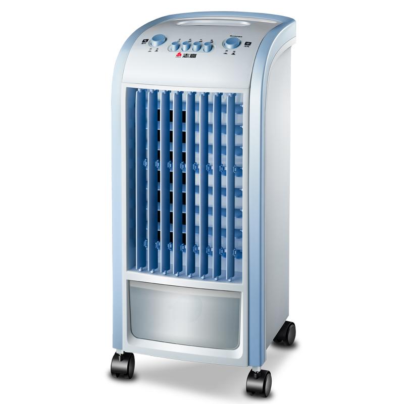 Mobile klimaanlage und gebläse und Internet - Cafés ALS klimaanlage fan kühlung der Ventilator Kleine klimaanlage