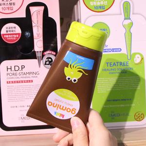 西班牙deliplus 儿童宝宝发胶 护发定型啫喱天然发蜡清香型 125ml
