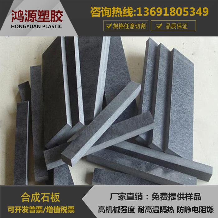внос на синтез на специален съвет за устойчивост на висока температура, трей каменни плочи на топлинния щит